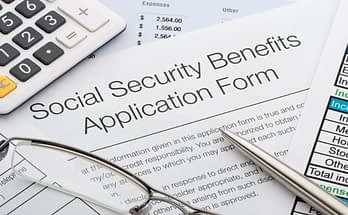 3 Social Security Secrets Every Married Woman Should Know