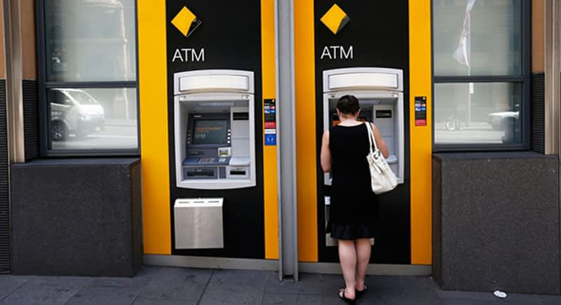 Check Out ATMs for Sale and Learn What Will Future Bring To Them