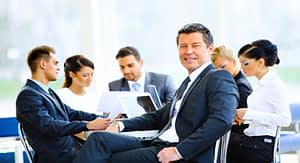 Tips for Professional Business Communication