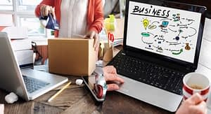 Can you Start Your Own Online Business From House?