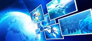 What Drives Information Technology business information technology