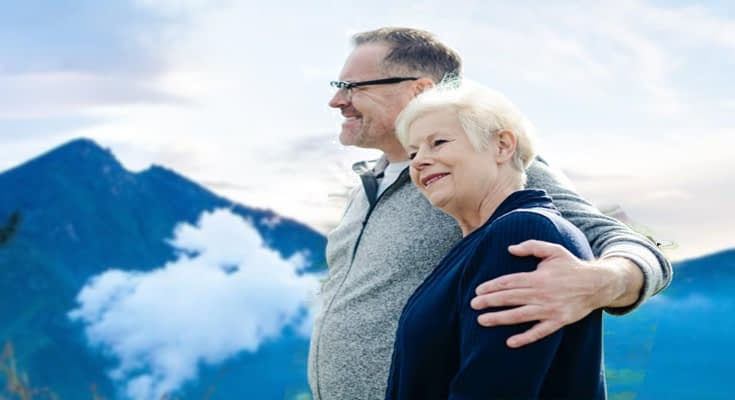 How to be Financially Prepared for Your Retirement