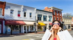 Tips for Maximizing Your Brick-and-Mortar Business