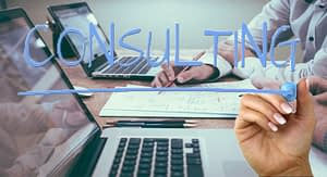Understanding What is Consulting Business?