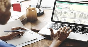 9 Reasons Why Small Businesses Should Use Billing Software