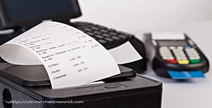 How Retail POS Software Can Improve Your Business