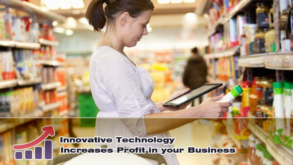 Innovative Technology that can Increase Profit in your Business