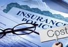 How to Cut the cost of your Small Business Insurance