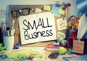 Benefits For a Small Businesses to Have a Website