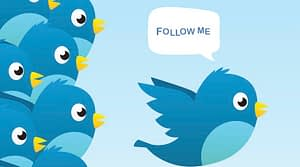 Twitter is a potent social media platform for businesses when employed in a right manner. Twitter can enable you in generating leads, building your brand image, networking and connecting with your prospect.