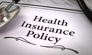 Different Health Insurance Plans and Their Uses