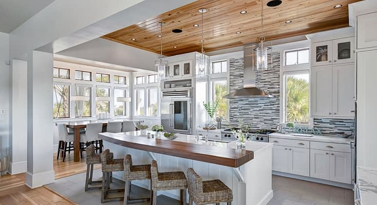Interior Design Concepts, Redecorating & Remodeling Photos