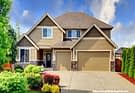 VA Home Loans for Home Construction: Factors to Consider