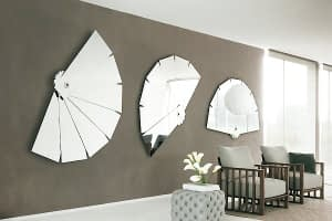 Home Decorating Ideas - Tips For Inspiration About Transforming Your Home