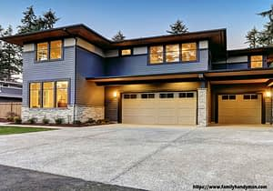 Choose New Home Construction For Quality, Energy-Savings, and Comfort