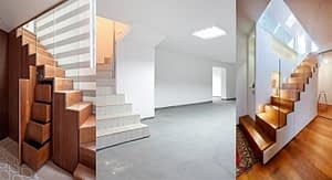 Beneficial Recommendations To Finish Off Your Basement