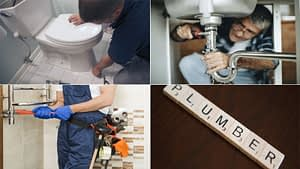 Tips to Hiring a Plumber