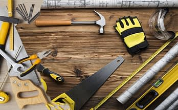 Suggestions to Hire the most effective Remodeling Contractor