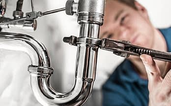 5 Times to Call a Professional Plumber