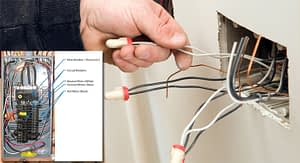How to Choose a Good Electrician and Put an End to Problems at Home