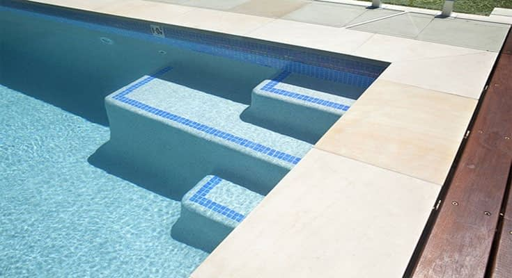 How To Get The Best Swimming Pool Paving Services