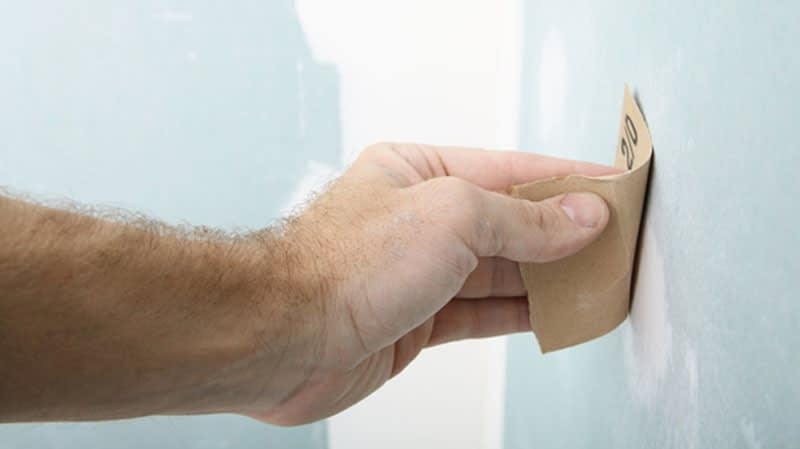 Tips for Getting Back Your Security Deposit