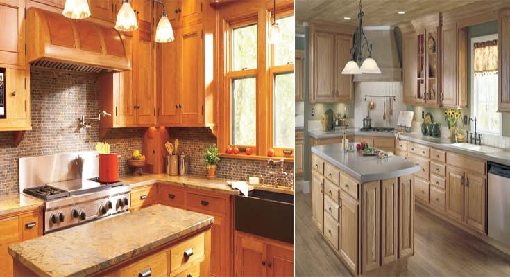 Bringing In The Right Affordable Solid Wood Cabinets To Transform Your Home And Its Overall Decor