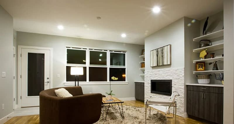 Take the Advantages of LED Lights for Your Family Health