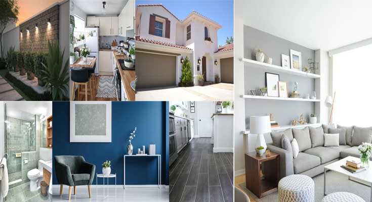 Simple Ways to Increase the Worth of Your House By Following Easy Advices in 2020