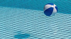 4 Pool Safety Tips