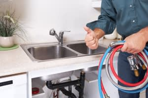 How To Find a Great Plumbing Service