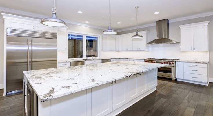 What You Should Know Before Remodeling Your Kitchen