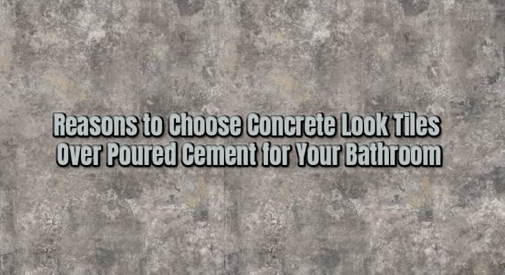 cement tile,concrete tile,concrete look porcelain tile,