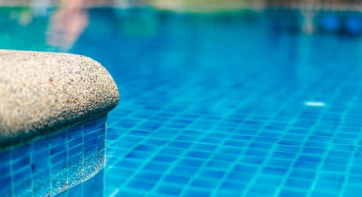 Things You Would Need For Your Swimming Pool