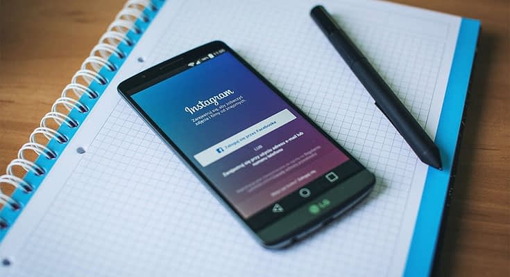 Top 6 the Most Effective Strategies to Get Instagram Followers