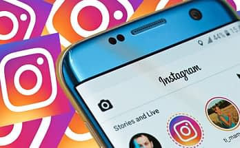 How to Get to Your First 20k Followers on Instagram